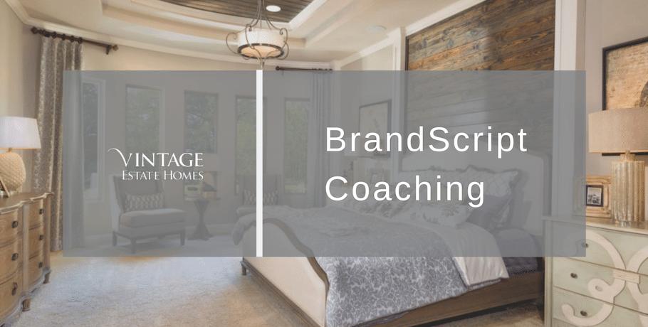 VintageEstate_coaching
