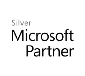 MS Partners