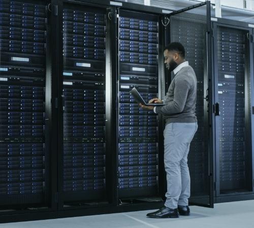 img-server-hosting