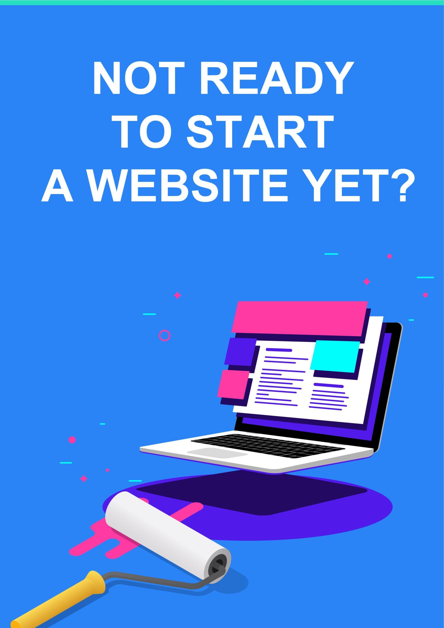 Note-ready-to-start-a-website-yet-cover-scaled